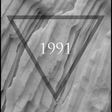 1991 - Fuego y Hielo LP