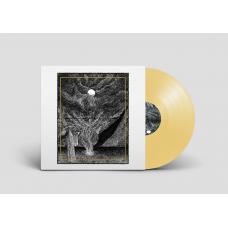 Pilori - À Nos Morts LP (GOLD)