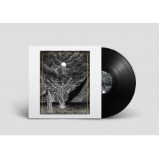 Pilori - À Nos Morts LP (BLACK)