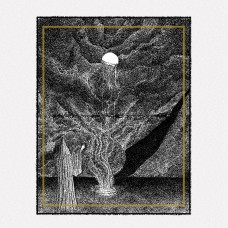 Pilori - À Nos Morts LP (bundle)