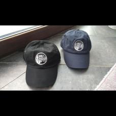 U&P cap