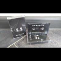 Racetraitor - 2042 tape