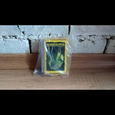 A//narcolepsia - demo tape