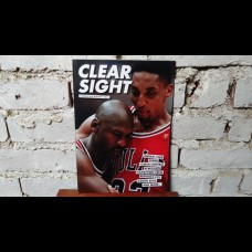 Clear Sight issue 1