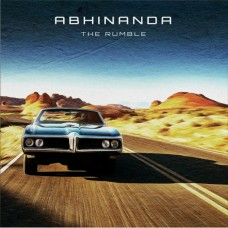 Abhinanda - The Rumble LP