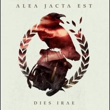 Alea Jacta Est - Dies Irae LP