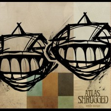 Atlas Shrugged - Smile Songs 7""