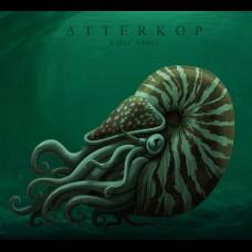 Atterkop - Liber Abaci LP