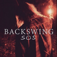 Backswing - S.O.S. 12""