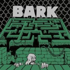 """Bark - S/T 7"""""""