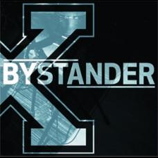 "Bystander - S/T 7"""