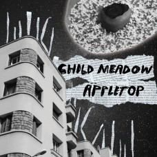 Child Meadow /  Appletop split 7""