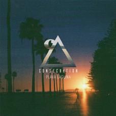 Consecration - Plava Laguna LP