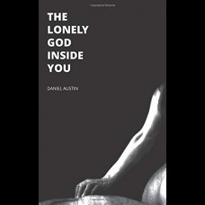 Daniel Austin - The Lonely God BOOK