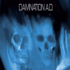 Damnation AD - Pornography tape