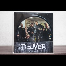 Deliver - On Solid Ground picture 7""