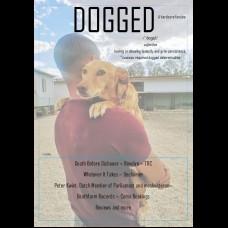 Dogged fanzine