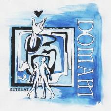"Domain - Retreat 7"""