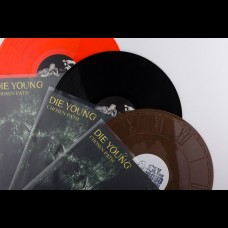 Die Young - Chosen Path BUNDLE