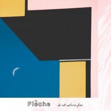 Flèche - Do Not Return Fire LP