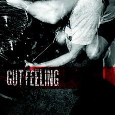 """Gut Feeling - Gut Feeling 7"""""""