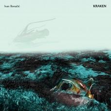 Ivan Bonačić - Kraken LP