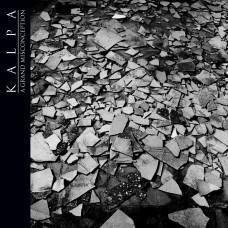 Kalpa - A Grand Misconception Cassette