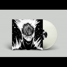 King of Sorrow - Bow To My Wrath LP