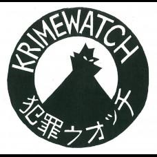 "Krimewatch - S/T 7"""
