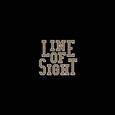 Line Of Sight - S/T 12""