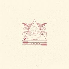 Llacuna - S/T LP