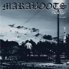 Maraboots - Dans La Nuit LP