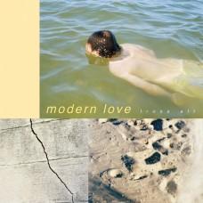 Modern Love - Tross Alt LP