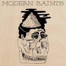 """Modern Saints - S/T 12"""""""