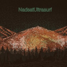 """Ultrasurf / Nadsat - split 7"""""""