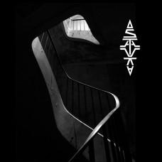 Ostavka - S/T LP