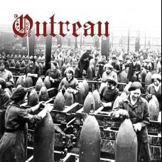 """Outreau - 2nd EP 7"""""""