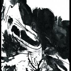 Perspex Flesh - S/T LP
