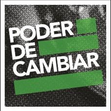 """Poder De Cambiar - S/T 7"""""""