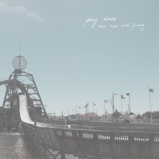 Prey Drive - Once More With Feelings LP