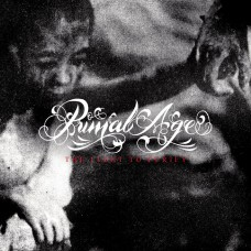 Primal Age - The Light To Purify 12""