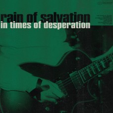"""Rain Of Salvation - In Times Of Desperation 12"""""""