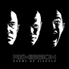 Remission - Accept LP