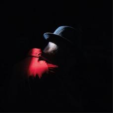 Riah - Autumnalia LP