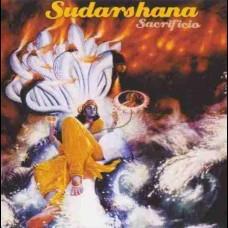 Sudarshana - Sacrificio