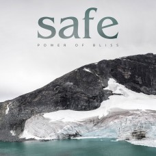 Safe - Power Of Bliss LP
