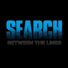Search - Between The Lines 7""