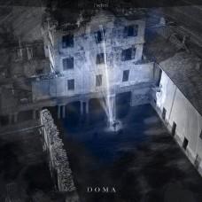 Selva - Doma LP