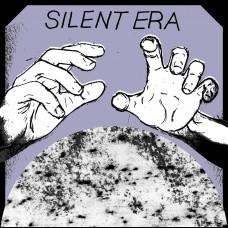 """Silent Era - S/T 7"""""""