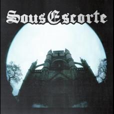 """Sous Escorte - S/T 7"""""""